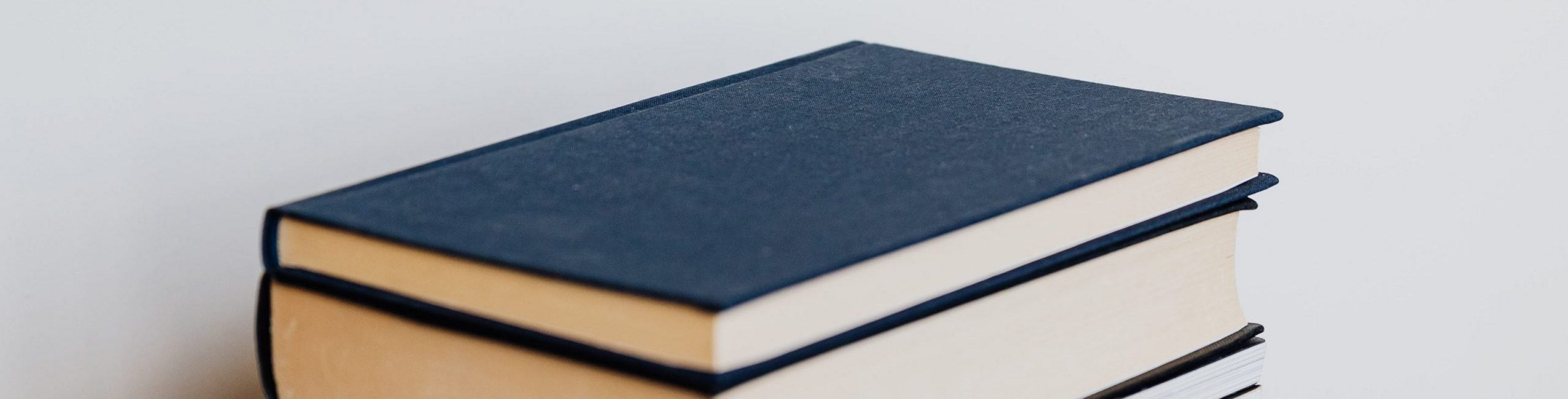 Publicaties - leesvoer de Bel & Co Psychologen